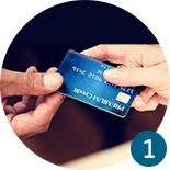 Weryfikacja zdolności kredytowej